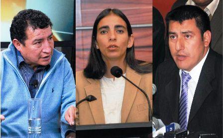 Inconformidad-con-lideres-del-MAS