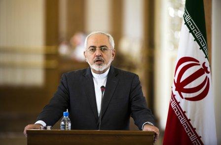 Iran-promete-reaccion--contundente-contra-Trump