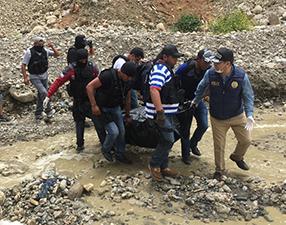 Policia-encuentra-los-cuerpos-de-Jesus-Canisares-y-Carla-Bellot-(actualizada)