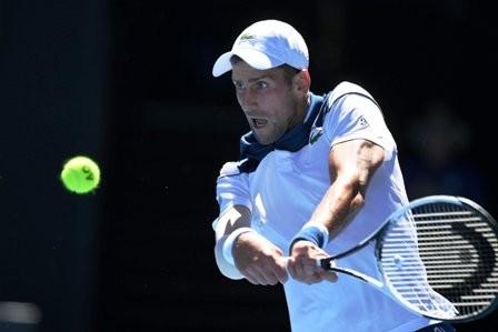 Federer-y-Djokovic-mantienen-su-marcha