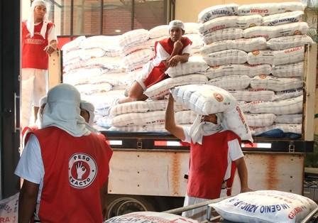 Exportaran-11.900-toneladas-de-azucar