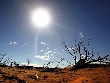 Clima,-los-anos-mas-calurosos