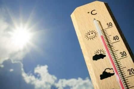 El-ano-2017-fue-uno-de-los-3-mas-calurosos-jamas-registrados,-informa-la-OMM-