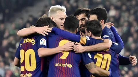 Barcelona-liquida-al-Real-Betis-5-0-en-Liga-espanola-de-futbol