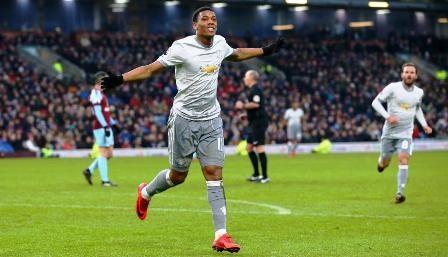 Dificil-victoria-de-Manchester-U.