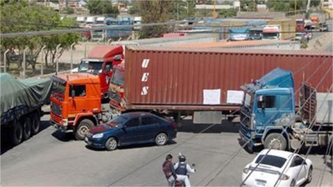-Transporte-pesado-va-al-paro-con-bloqueo-desde-este-martes