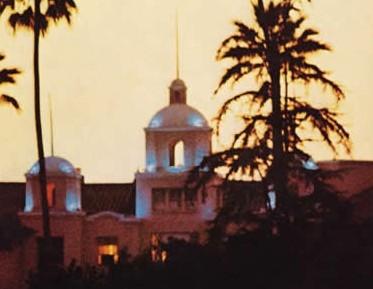 Los-Eagles-y-propietarios-de-un-hotel-en-Mexico,-resuelven-una-demanda-presentada-por-la-banda