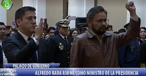 Posesionan-a-Alfredo-Rada-como-Ministerio-de-la-Presidencia-y-a-Javier-Zabaleta-de-Defensa