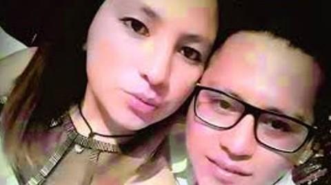 -Unieron-en-matrimonio-a-Jesus-y-Carla-tras-su-muerte-por-decision-de-familias
