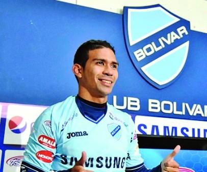 Toma-sus-recaudos-para-poder-debutar-con-Bolivar