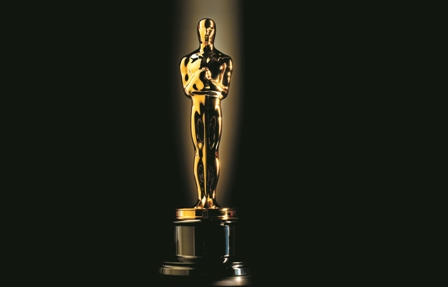 90ª--Edicion-Oscar-2018--