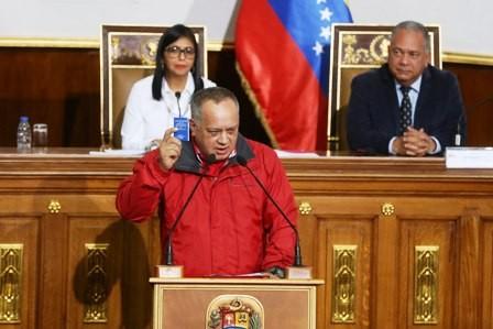 Comicios-se-adelantan-en-Venezuela