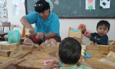 Educacion-especial,-buscan-que-se-imparta-desde-pequenos-y-no-de-grandes
