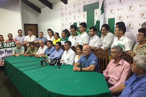 Declaran-paro-civico-Departamental-para-el-12-de-Enero
