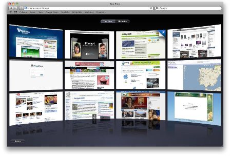 Apple-lanzara-parches-para-navegador-Safari