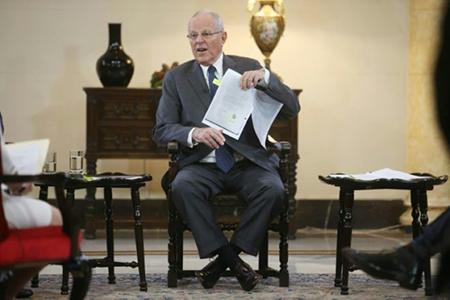 Kuczynski-designa-nuevos-ministros-para-superar-la-crisis-politica