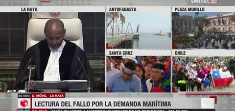 Comienza-en-La-Haya-audiencia-historica-sobre-demanda-maritima-boliviana-contra-Chile