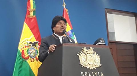 Evo-Morales-oficializa-el-pago-del-segundo-aguinaldo-para-la-gestion-2018