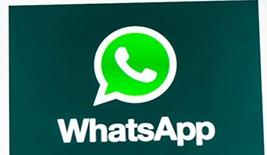 WhatsApp-prepara-una-novedad-poco-deseada-para-los-usuarios-de-Android