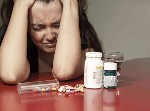 15-errores-que-comentes-habitualmente-con-el-paracetamol,-el-ibuprofeno-y-la-aspirina