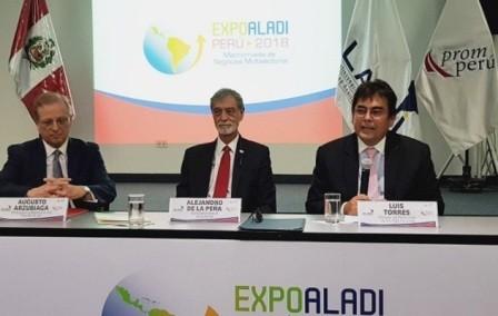 La-Expo-Aladi-2019-se-realizara-en-Colombia