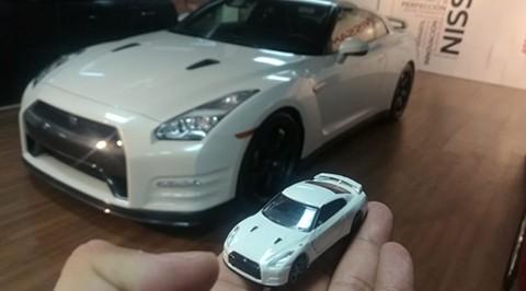 Mas-de-1500-autos-a-escala-de-coleccion-seran-expuestos-este-domingo-en-las-Torres-Mall