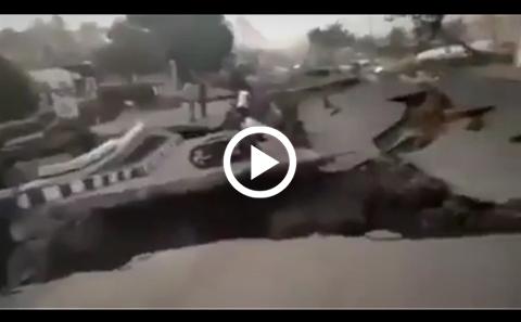 Difunden-impactantes-videos-del-violento-sismo-que-sacudio-a-Papua-Nueva-Guinea