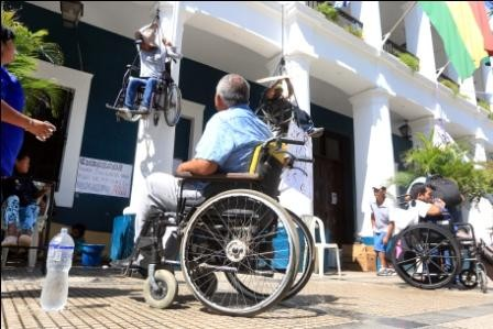 Discapacitados-reclaman-el-poco-avance