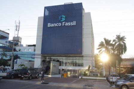 Bancos,-¿Es-posible-cambiar-de-una-entidad-a-otra?