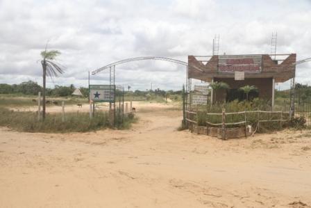 Lugares-turisticos-afectados-por-descontrol-y-consumo-de-alcohol