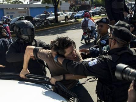 Crisis-se-reactiva-en-Nicaragua