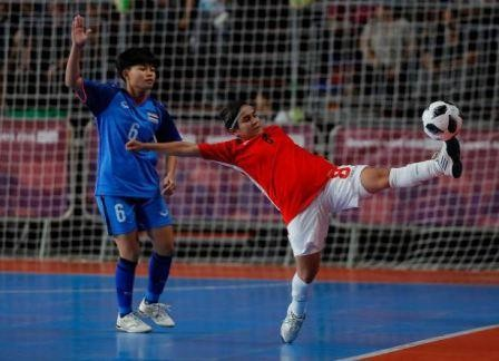 Por-el-pase,-Bolivia-juega-contra-Portugal