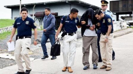 Detienen-a-piloto-irani-que-volo-desde-Cochabamba