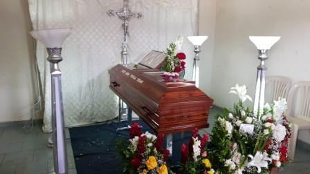 Esclarecen-feminicidio-en-la-Pampa-de-la-Isla-