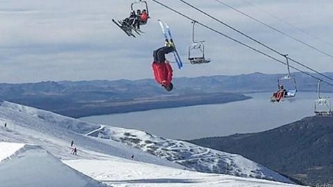 Backflip,-el-peligroso-salto-que-termino-en-una-tragedia-en-la-Patagonia