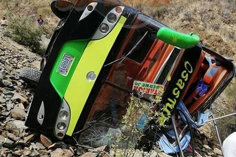 Tres-personas-mueren-en-accidente-de-bus-que-viajaba-de-La-Paz-a-Tarija