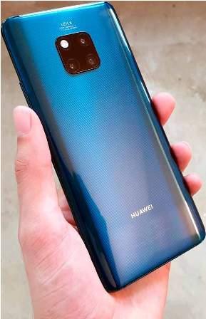 Huawei-presenta-el-Mate-20,-un-smartphone--superpoderoso-