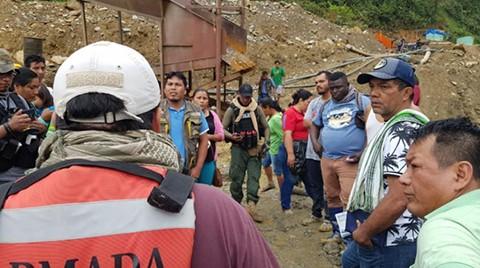 AJAM:--bandas-criminales--impidieron-la-aprehension-de-chinos-y-colombianos-que-explotaban-oro-