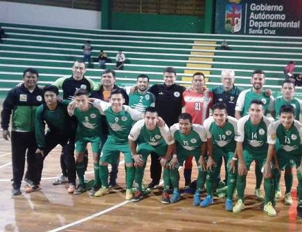 CRE-inicia-de-local-los-cuartos-de-final