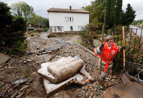 Subieron-a-13-los-muertos-en-inundaciones-en-el-sur-de-Francia