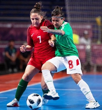 Por-la-de-bronce,-Bolivia-jugara-contra-Espana