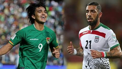 Bolivia-pierde-2---1-ante-Iran-en-partido-amistoso