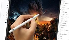 El-iPad-tendra-una-version-completa-de-Adobe-Photoshop