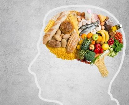 Alimentos-que-cuidan-el-cerebro