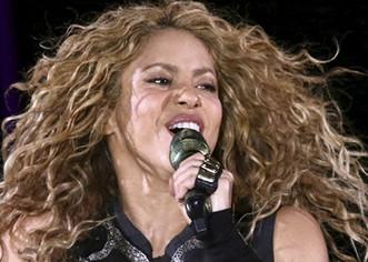 -¿Has-visto-a-Shakira-comer-hormigas-fritas?-