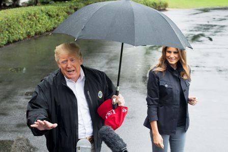 Trump-observa-de-reojo-su-reeleccion-en-2020