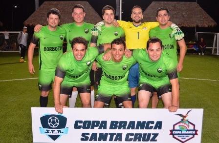 Hoy-se-juega-la-tercera-fecha-de-la-Copa-Branca
