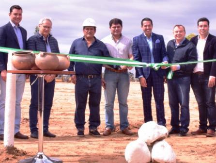 Inician-obras-en-proyecto-urbano-nueva-Santa-Cruz