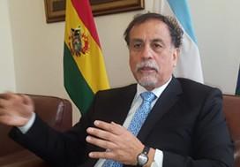 Argentina-advierte-caida-de-envios-de-gas-a-12-MMmcd-y-anuncia-adendas-al-contrato-vigente