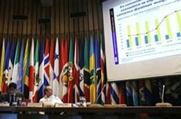 Actividad-economica-de-America-Latina-y-el-Caribe-se-expandira-1,3%-en-2018-y-1,8%-en-2019